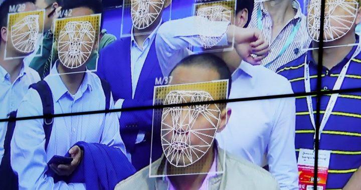 Kineski Veliki Brat – Praćenje ljudi u realnom vremenu