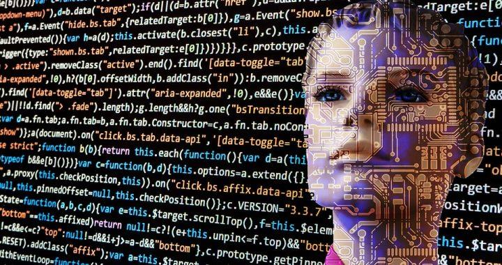 Deepfakes – tehnologija koja će ubiti istinu