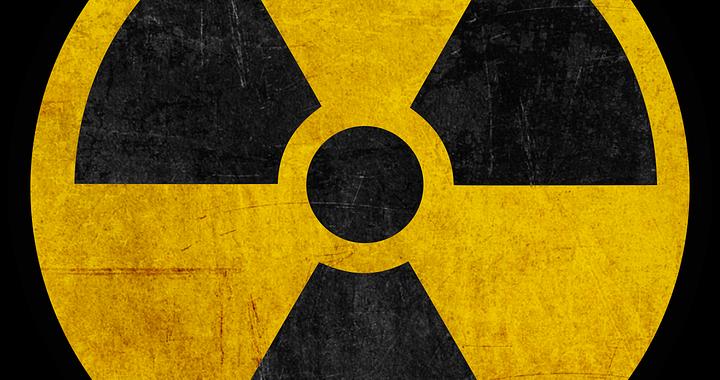 Uranijum obogaćen zabludama