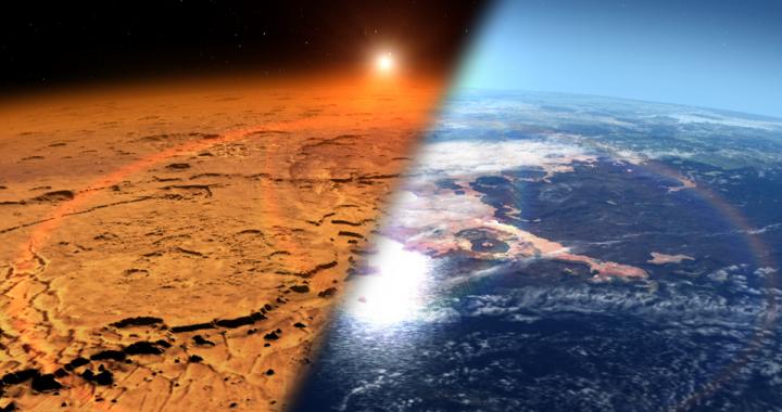 Kolonizacija Svemira – put spasenja ili odlaganje neizbežnog?