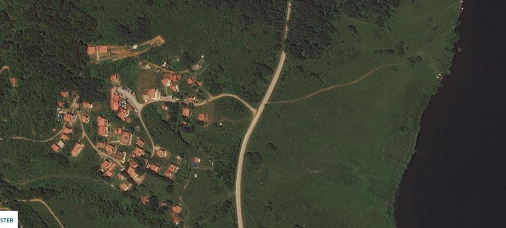 Kako Pronaci Katastarsku Parcelu Na Terenu Bez Geometra Sada Znam
